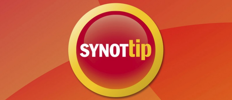 06 SYNOTtip_